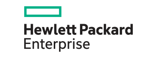 partner-hewlett-packard-logo