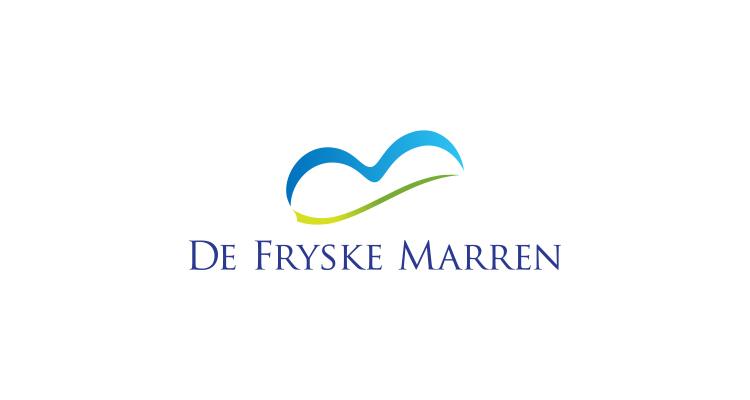 De Fryske Marren | Uitrol Windows 7 | Netflex